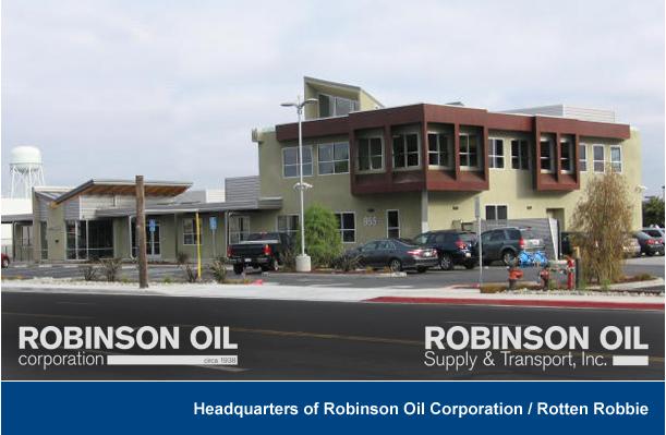 Our headquarters building in Santa Clara