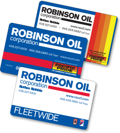robinson_oil_cards
